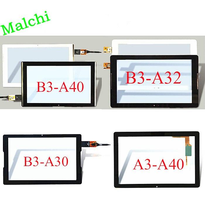Для Acer Iconia One 10 емкостный сенсорный экран PB101JG3179-R4 PB101JG2657 B3-A30 b3-a40 b3-a20 fhd стекло планшета Сенсор