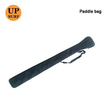 High Quality Paddle Board Bag Stand up Paddle Bag Hot Sale SUP Paddle Bag Paddle Surf цена 2017
