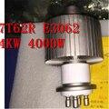 Бесплатная доставка 7T62R E3062 4 кВт 4000 Вт электронная лампа Сделано в Китае