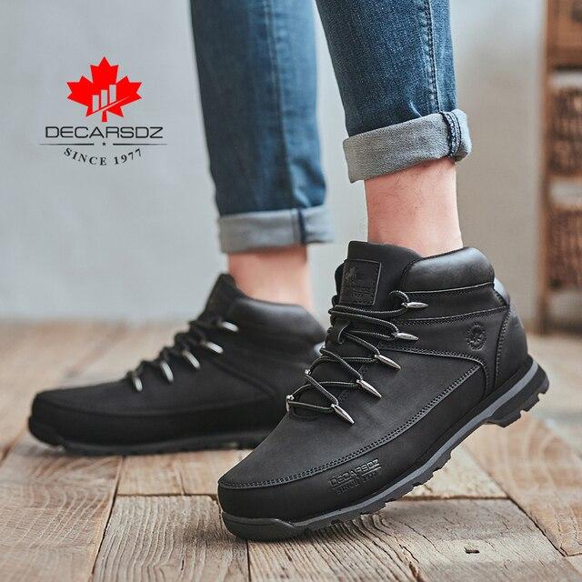 2021 New Men Fashion Shoes  6