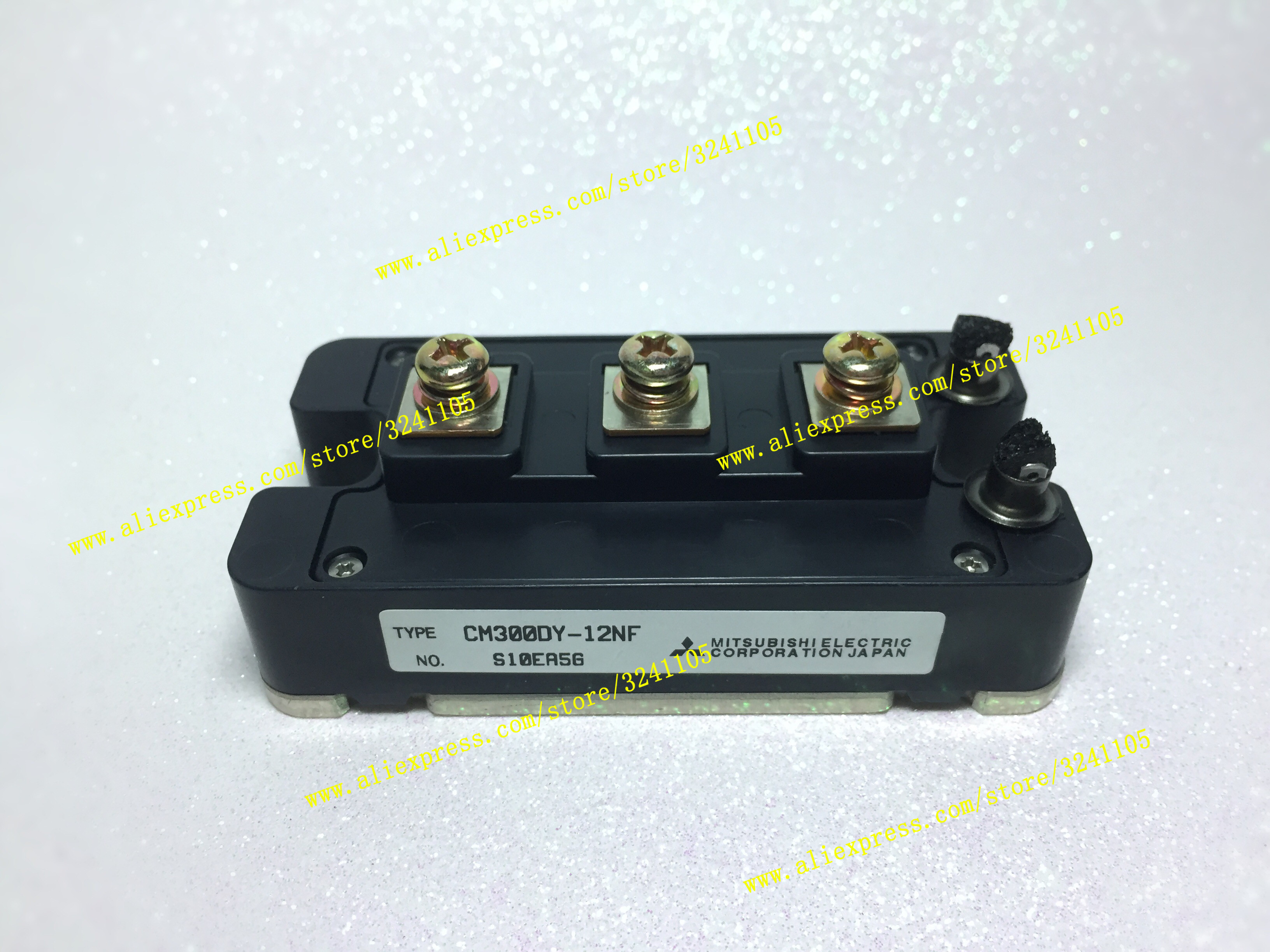 Free Shipping NEW CM300DY-12NF  MODULE