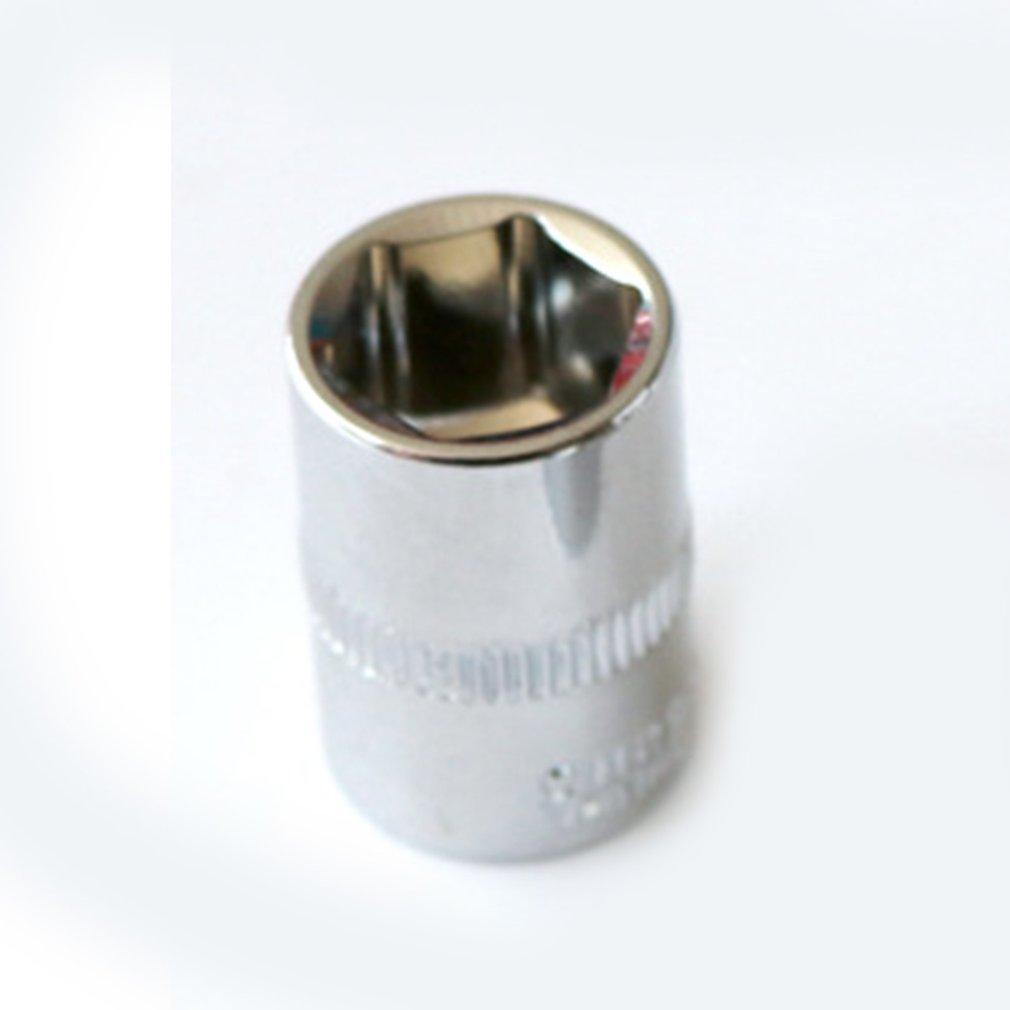 DICHUANG Hexagon Plum Blossom Wind Gun Barrel Cylinder Head New