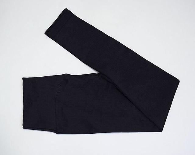 black pant 1pcs