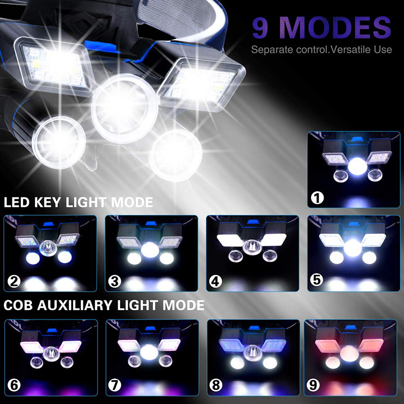 cheapest 3 5M 220V LED Moon Star Lamp Christmas Garland String Lights Fairy Curtain Light For New Year Party Bar Wedding Holiday Decor