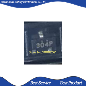 FDN304P Buy Price