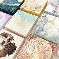 200 teile/satz Kreative Niedlichen Cartoon Dekorative Aufkleber Tasche DIY Tagebuch Sammelalbum Journal Dekoration Schreibwaren Aufkleber Papier Geschenke