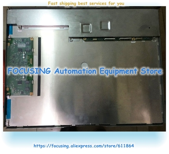 21.3 Inch NL204153AM21-18A LCD Screen Display Panel