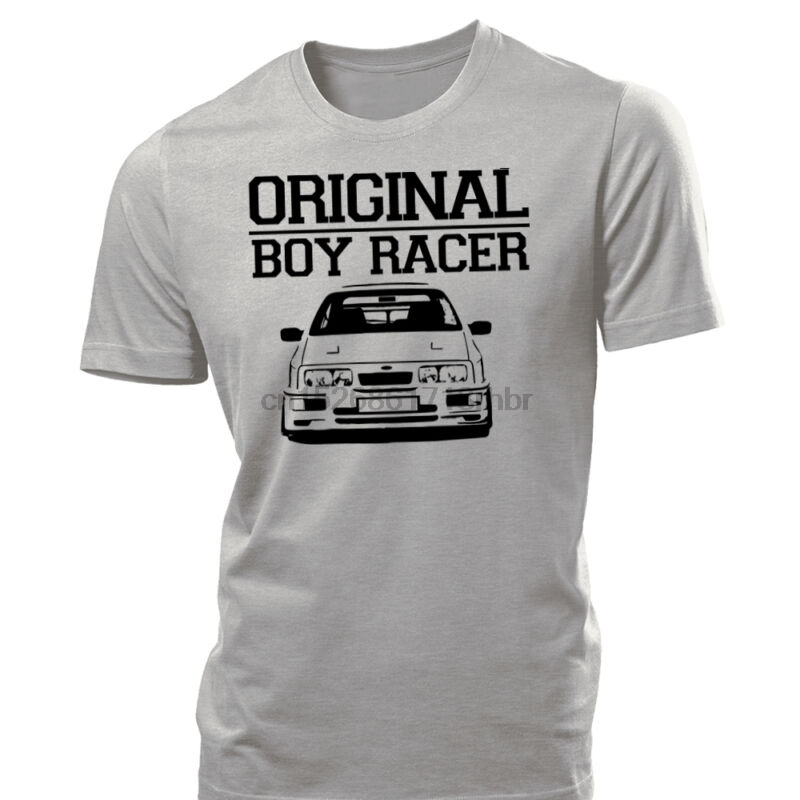I Don/'t Need Therapy Just To Race Cars Stylisches T-Shirt Rc Car