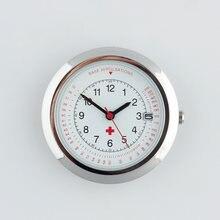 Часы медсестры alk vision fob карманные часы Медсестры 2018