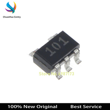 10 pcs/lot ZXCT1010E5TA ZXCT1010 101 ZXCT1010E5 SOT23-5 New and Original In Stock