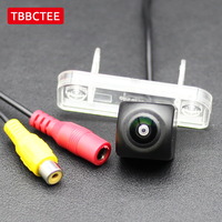 Auto Reverse Reversing Camera For Mercedes Benz S280 320 400 S350 430 S500 S600 S55 S63 65C 1014 S320+T Andriod Big Screen MCCD
