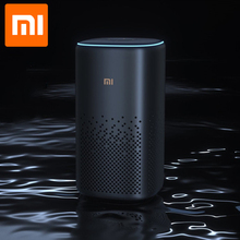 Xiaomi Xiaoai Bluetooth Speaker Pro Hifi Audio Chip Bluetooth Mesh Gateway Stereo Infrarood Controle Mi Speaker Voor Android Iphone