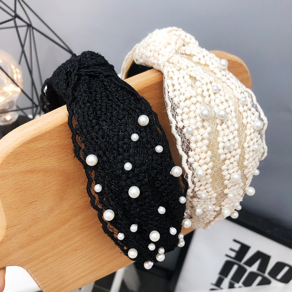 largo hairbands ferramentas de estilo do cabelo acessório ha1365
