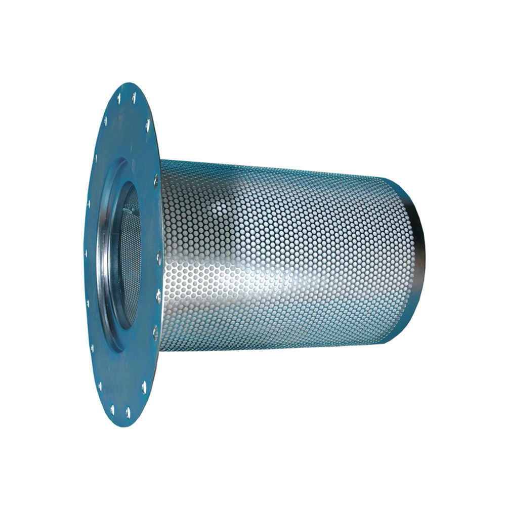 OEM Equivalent Atlas Copco 2903-1012-00 Replacement Filter