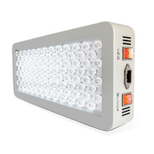 300W,450W,600W,900W,1200W LED Plant Light Growing Suitable for:Widely Used In Greenhouses,Plant Factory,Greenhouse Farming