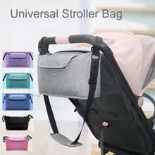 Stroller Bag Pram Stroller Organizer Baby Stroller Accessories Stroller Cup Holder Cover Baby Buggy Winter Baby Accessories cheap Linen BB021 0-3M 4-6M 7-9M 10-12M 13-18M 19-24M 2-3Y 4-6Y Universal stroller bag baby carriage stroller cover cup holder stroller