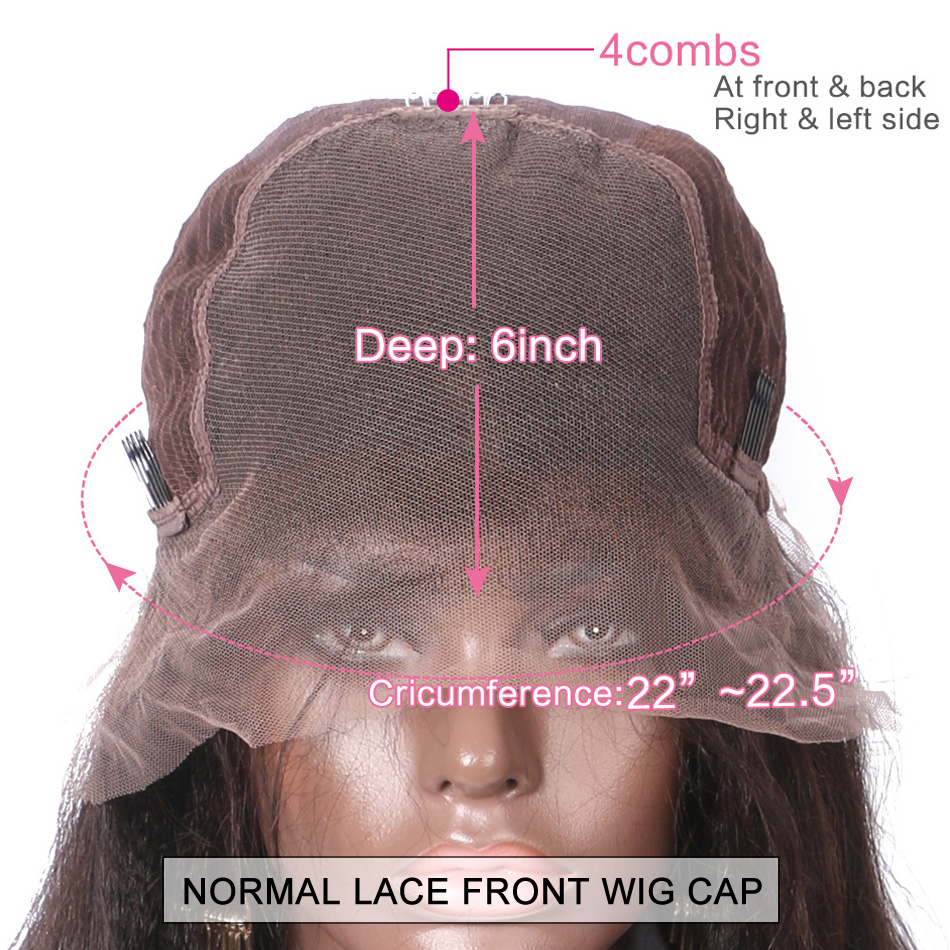 13x6-Lace-Front-Fake-Scalp-Deep-Wave-Wig-180-Human-Hair-Lace-Wigs-PrePlucked-Bleached-Knots