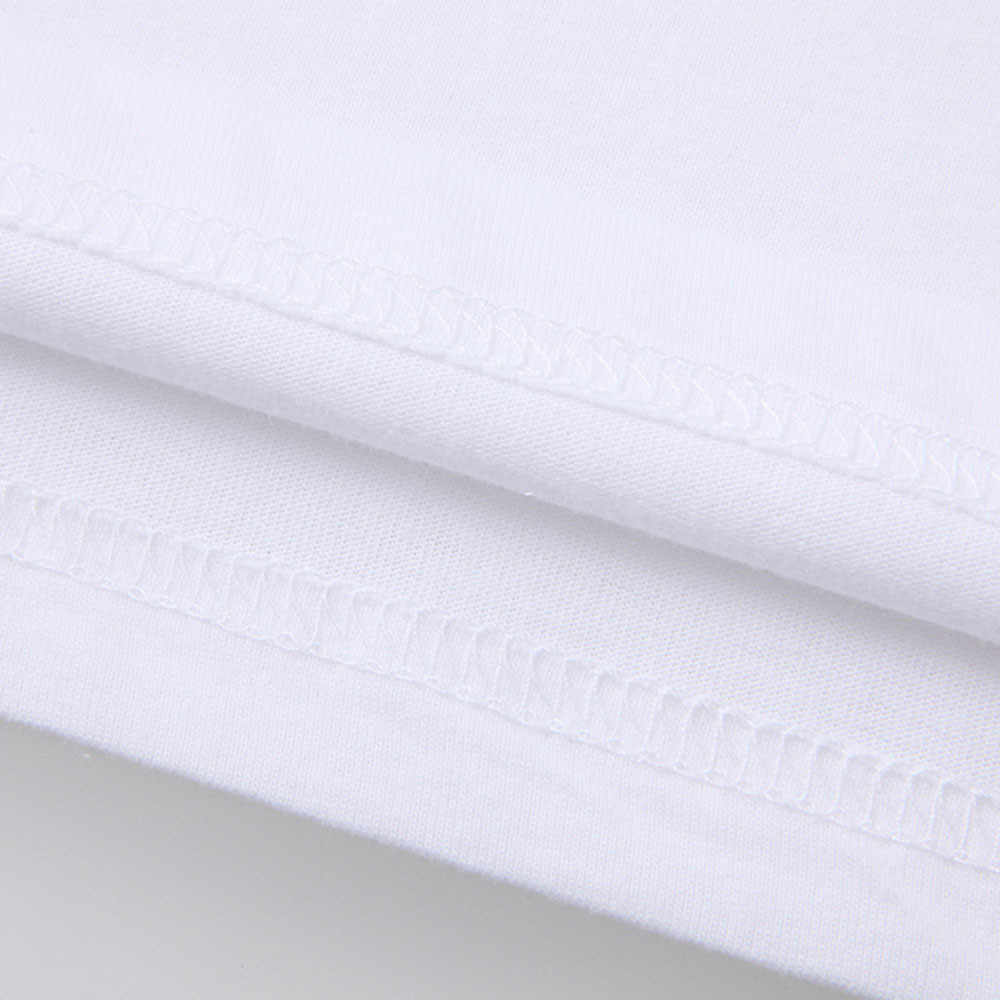 Wit T-shirt 3D Schedel Tshirt Mannen T-shirt Mannelijke Top Zomer Tee Kwaliteit Camiseta Korte Mouw O-hals Hip Hop Tshirt camiseta 2020