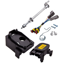 For MCOR 4 Conversion Kit For Club Car DS 48 Volt Golf Cart Models AM293101