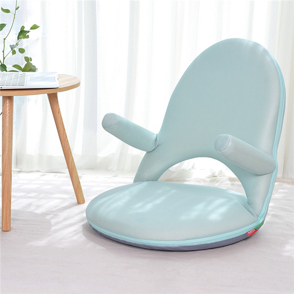 Portable Resting Chair
