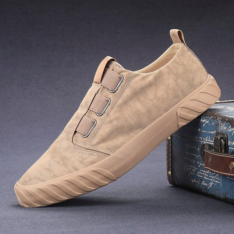 Men's Shoes Men's Casual Shoes Formal Shoes Leather Shoes Leather Canvas Shoes Walking Shoes Brand Shoes Sloth Shoes