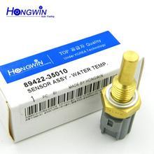 Water-Temperature-Sensor Coolant Celica Rx400h Chevy 89422-35010 Toyota Lexus Corolla