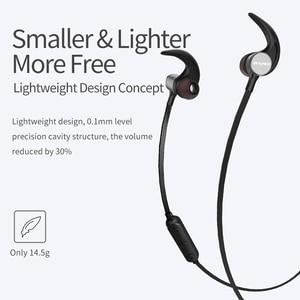 Image 2 - AWEI T12 Bluetooth наушники беспроводные наушники гарнитура для телефона Auriculares kulakl K беспроводные bluetooth наушники V4.2 шлем