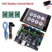 TFT32 GRBL Plate Controller Drawing-Machine Lcd-Touch-Screen CNC for Laser Engraving