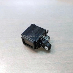 VF viewfind block assy repair parts for Sony ILCE-6000 A6000 mirrorless