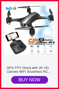 Key Wifi GTENG Quadcopter 24