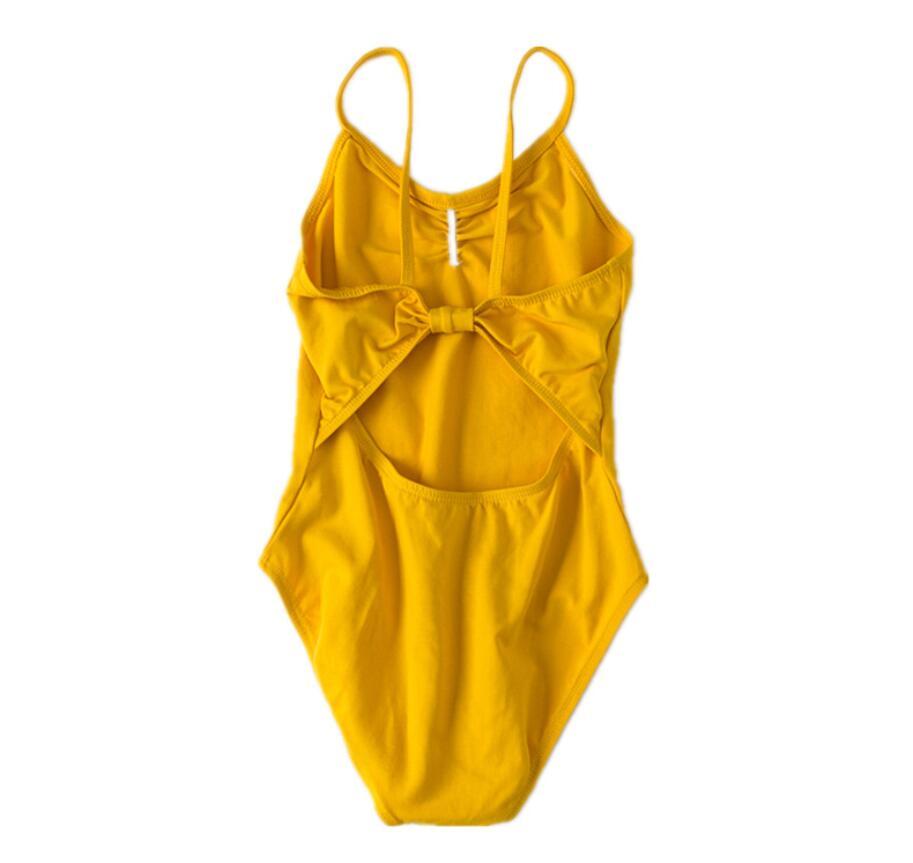 Женский купальник без рукавов, с v образным вырезом и вырезом на спине, 100 160 см Балет      АлиЭкспресс