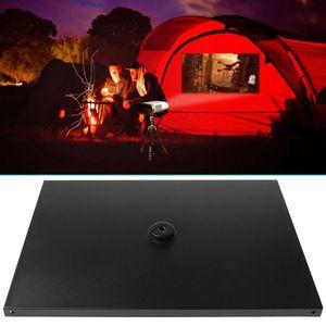 Image 5 - Laptop Notebook Pallet Projector Lade Houder Statief Stand Mount Voor Podium 95AF