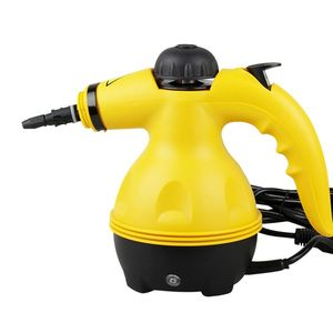 1000W Electric Steam Cleaner P