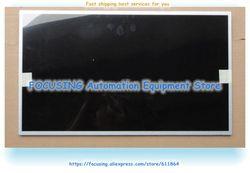 LM238WF2 SSK1 LM238WF2 SSK3 LTM238HL01 LTM238HL06 LM238WF2-SSK1 Новый lcd-панель, экран для моноблочного 520-24IKU 520-24AST 520-24ICB 520-2