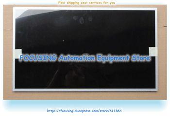 LM238WF2 SSK1 LM238WF2 SSK3 LTM238HL01 LTM238HL06 LM238WF2-SSK1 New Lcd Panel Screen For AIO 520-24IKU 520-24AST 520-24ICB 520-2 фото