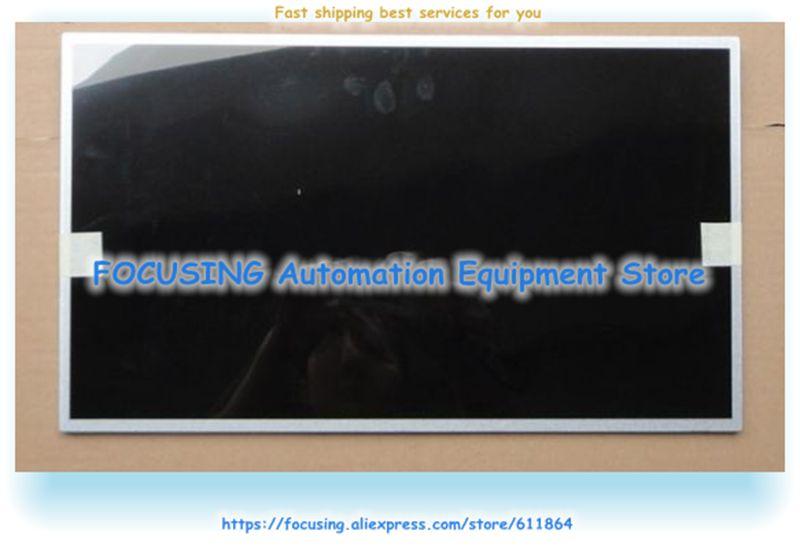 LM238WF2 SSK1 LM238WF2 SSK3 LTM238HL01 LTM238HL06 LM238WF2-SSK1 Nouveau panneau lcd écran pour AIO 520-24IKU 520-24AST 520-24ICB 520-2