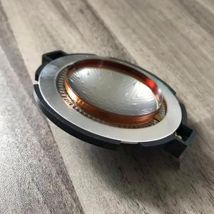 Image 4 - Diafragma de repuesto, compatible con selenio RPD220Ti D220Ti, controlador de 8 Ohm, 4 Uds.