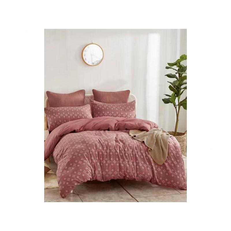 Bedding Set double-euro Tango, Nature, 03-20 bedding set double euro tango nature 03 14