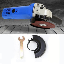 цена на 850W Car Polish Angle Grinder Electric Grinder Machine Polishing Auto Pulidora                          Pneumatic Grinding Tool