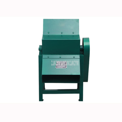 2.5-3T/hour Commercial Ice Crusher Machine Automatic Large Electric Ice Shaver Shaving Maker Machine 1200rpm Motor Speed 380V