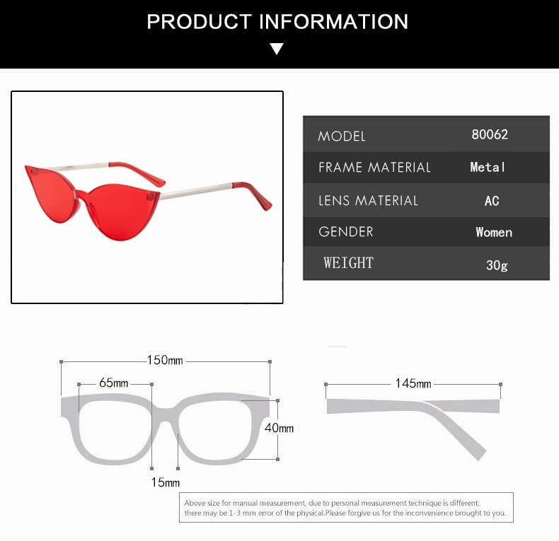 de sol feminino marca designer óculos de