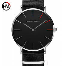 2020 новые японские кварцевые часы uhren dame Креативные мужские