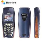 Refurbished Nokia 35...