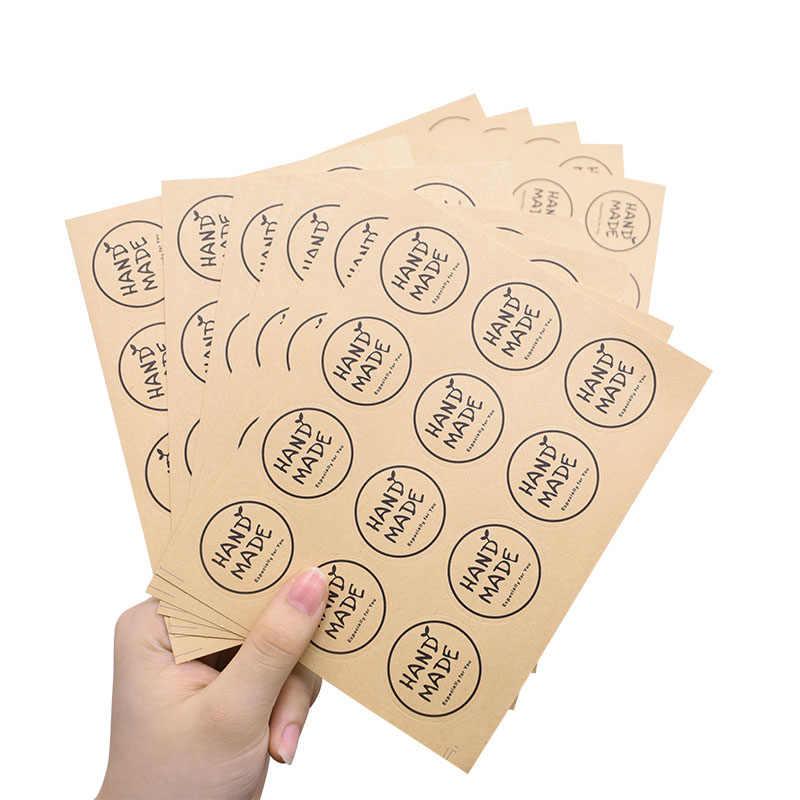 100pcs Trasparente di Opp Sacchetti di Plastica per il Regalo Della Caramella Lollipop Biscotto di Imballaggio Cellophane Sacchetto di Cerimonia Nuziale del Sacchetto Del Regalo Del Partito