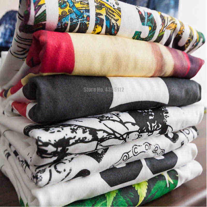 Одежда для Копа из фильма «Беверли-Холмс», футболки для геев, футболки с графическим принтом, одежда Mardi Gras, Rjsgpw