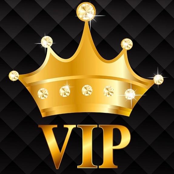 VIP Link for Dropshipping|Door Hasps| - AliExpress
