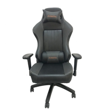 Adjustable Height Chair Lifting Custom Gaming Racing Office