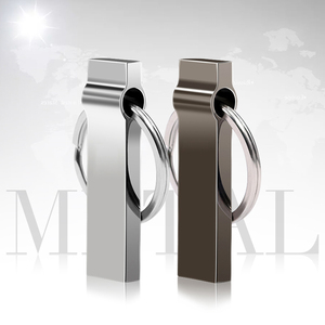 Pen Drive 128GB USB Flash Drive 64GB 32GB 16GB 8GB USB Flash Pendrive Memory USB Stick 64 gb 256 gb cle usb disk storage devices
