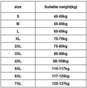 Image 5 - Large size jeans black mens  man plus size harem pants autumn elastic stretch Slim feet trousers 7XL 6XL 5XL