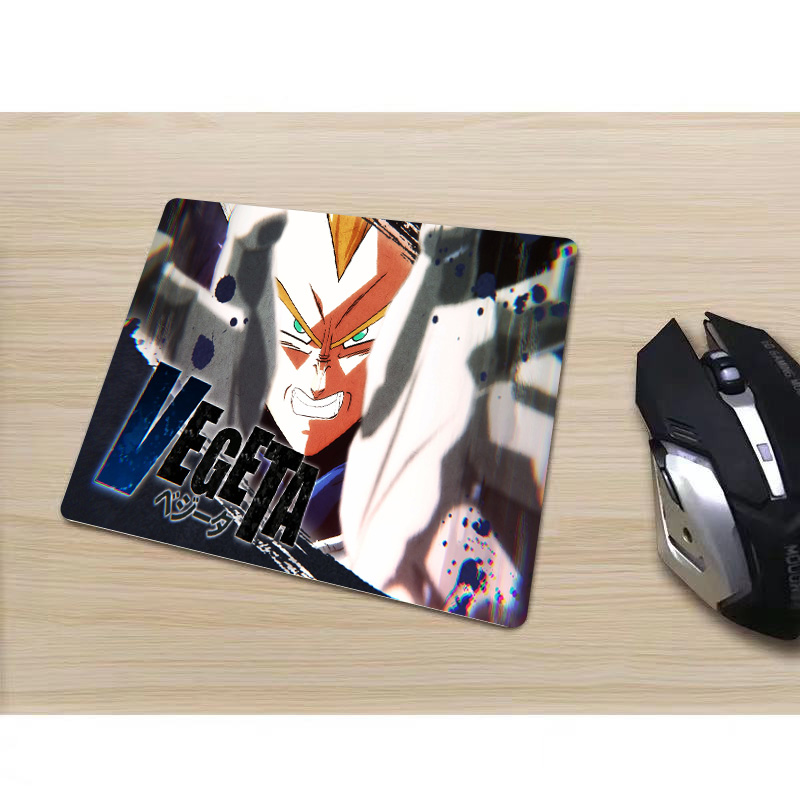 He46dde93d2ae49399f93aef016f7728al - Anime Mousepads